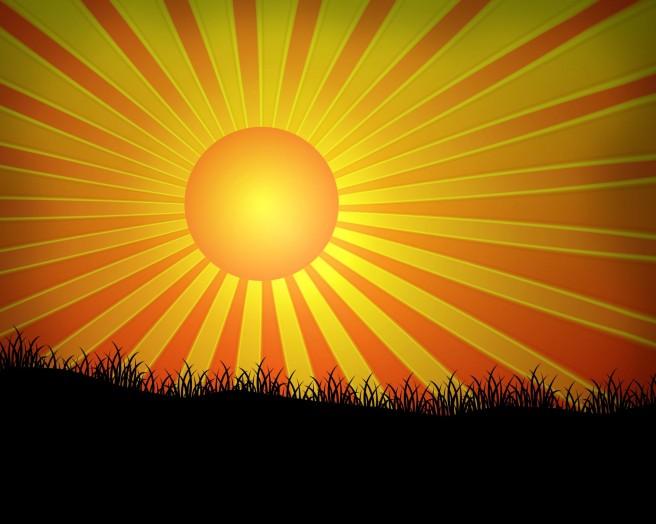clip-art-sun-rays-4